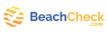 beachcheck-logo