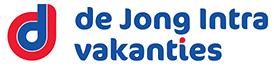 de-jong-intra-logo