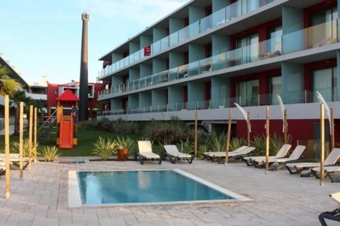 Agua Riverside Hotel-oktober 2021