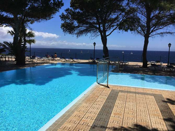 Albatroz Beach Yacht Club-juli 2020