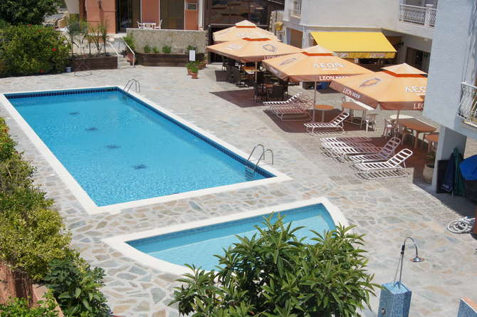 Antonis G Hotel-augustus 2021