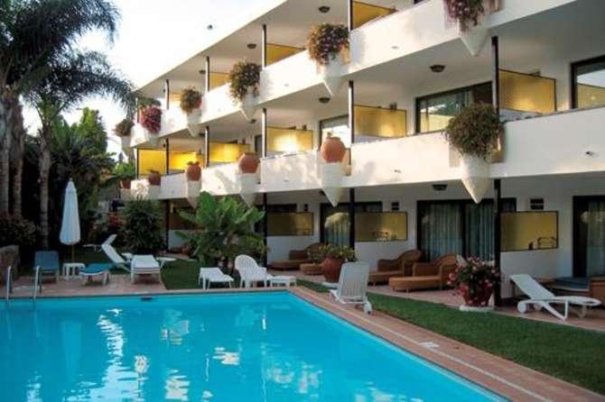 Appartementen Nogal-september 2021