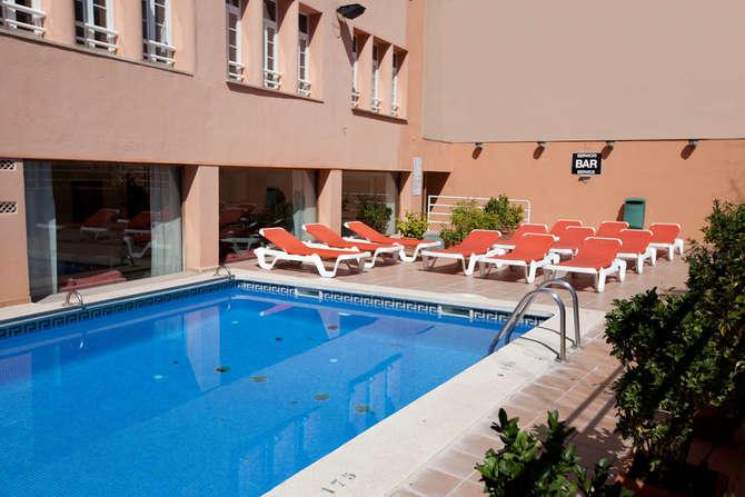 Armadams Hotel-september 2020