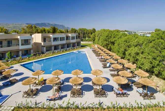 Blue Lagoon Resort-september 2021