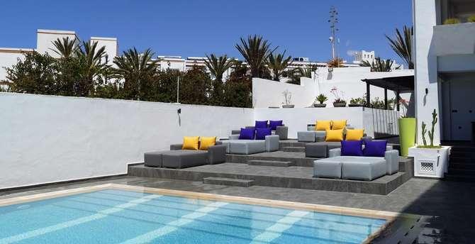 Bo Hotel Spa-juni 2021