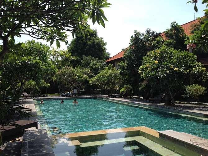 Bumas Hotel-oktober 2020