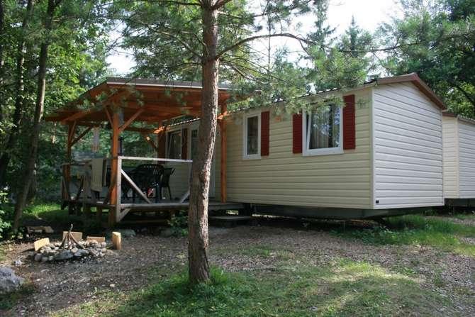 Camping Menina-oktober 2021