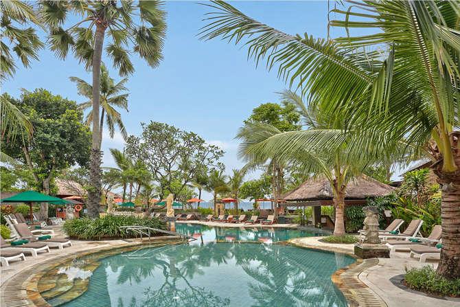 Candi Beach Cottage-oktober 2021
