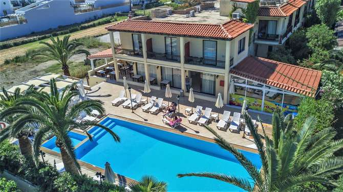 Creta Residence-augustus 2021