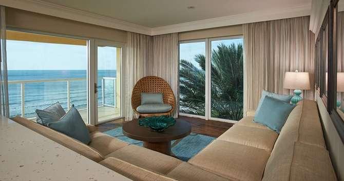 Edgewater Beach Hotel-december 2020