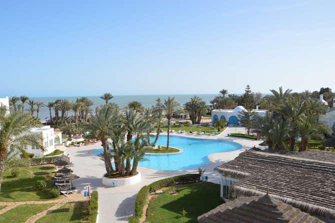 Framissima Golf Beach-juni 2021