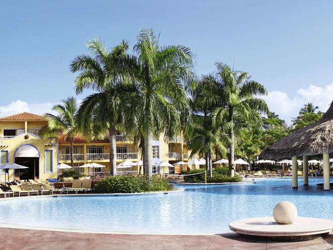 Gran Ventana Beach Resort-mei 2021