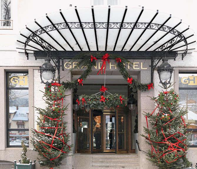 Grand Hotel Spa-december 2020