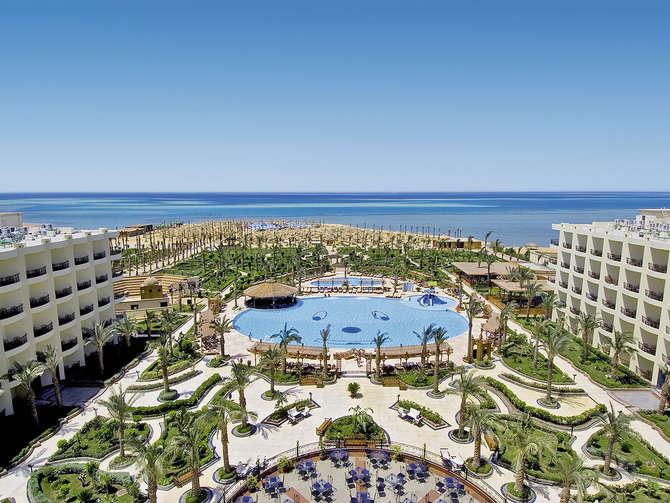 Hawaii Le Jardin Aqua Park Resort-augustus 2020