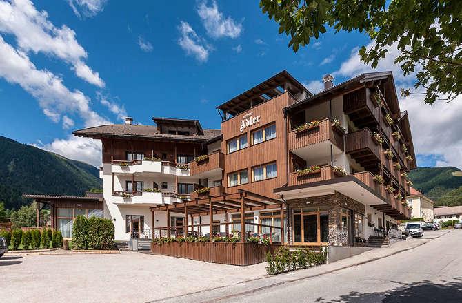 Hotel Autentic Adler-januari 2021