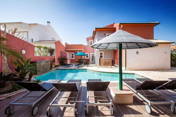 Hotel Dom Manuel I Residence-juni 2021