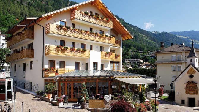 Hotel Leitner-oktober 2020
