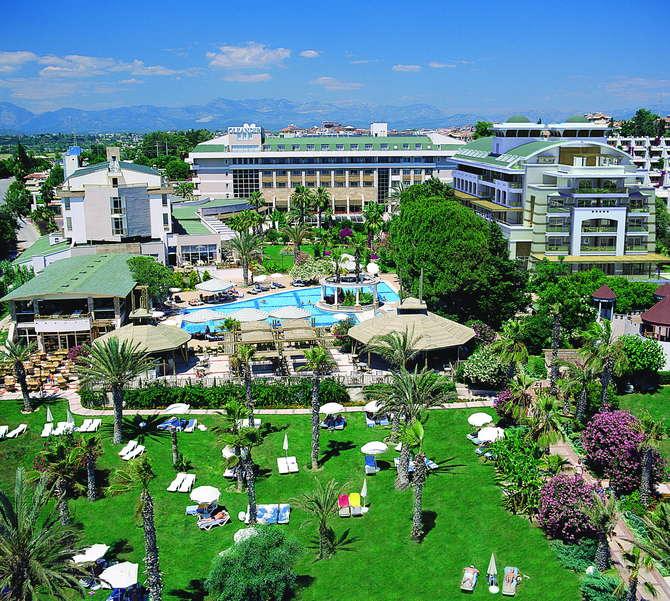 Hotel Oleander-augustus 2021