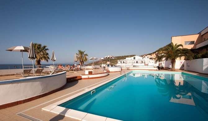 Hotel Pedraladda-april 2021