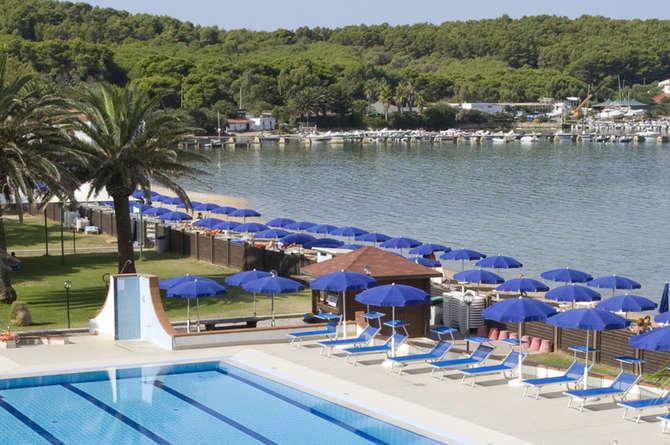 Hotel Portoconte-augustus 2020