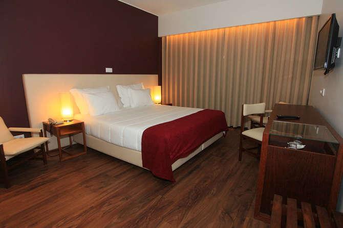 Hotel Rali Viana-juli 2021