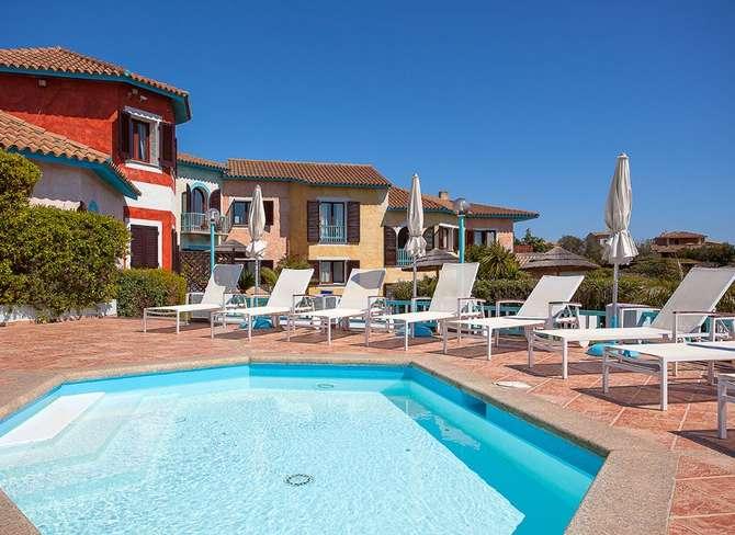 Hotel Stefania-juni 2020