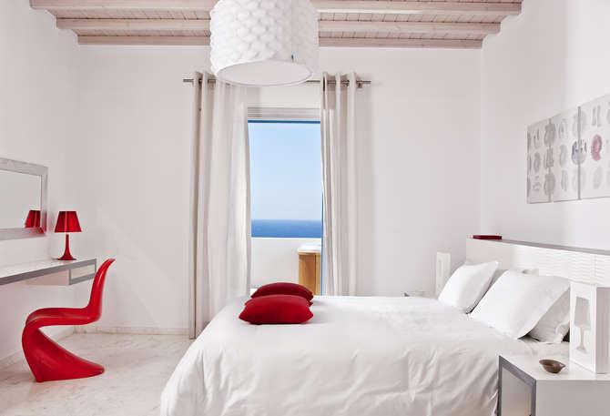 Kouros Hotel Suites-juni 2020