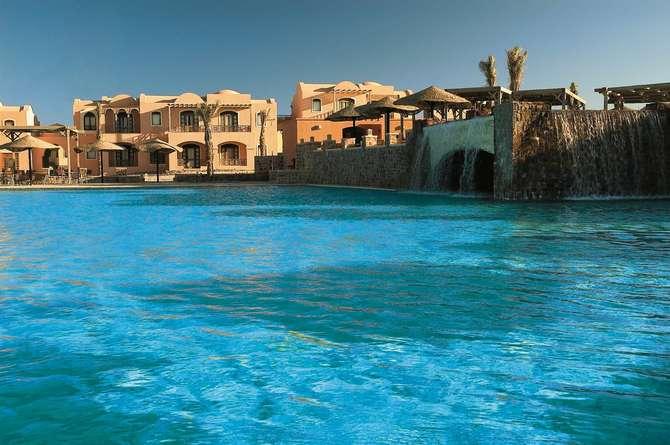 Radisson Blu Resort El Quseir-januari 2021