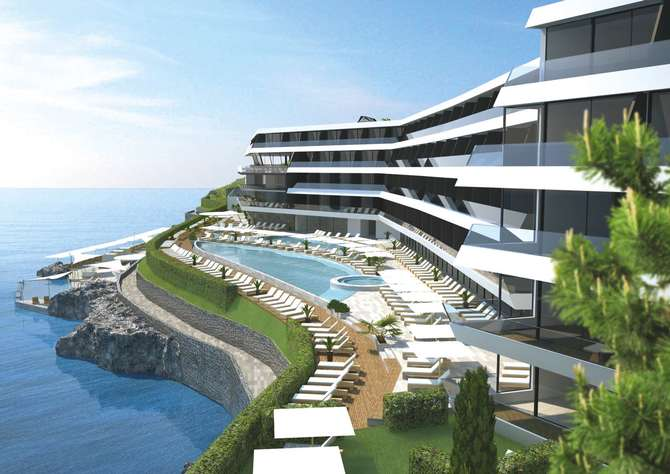 Remisens Hotel Giorgio Ii-maart 2020