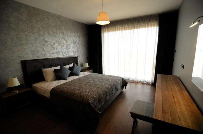 Resort Zigana Alacati-september 2021