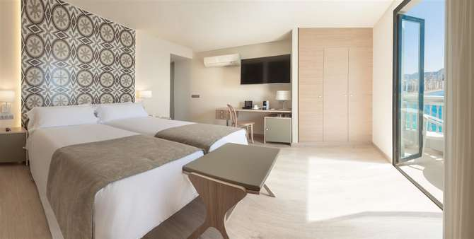 Rh Hotel Canfali-september 2021