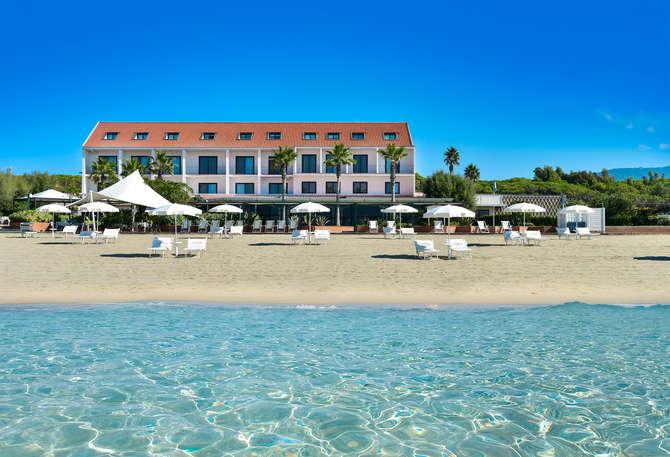 Schuhmann Strand Hotel-mei 2021