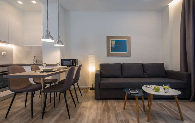 Spot Apart Residence-februari 2020