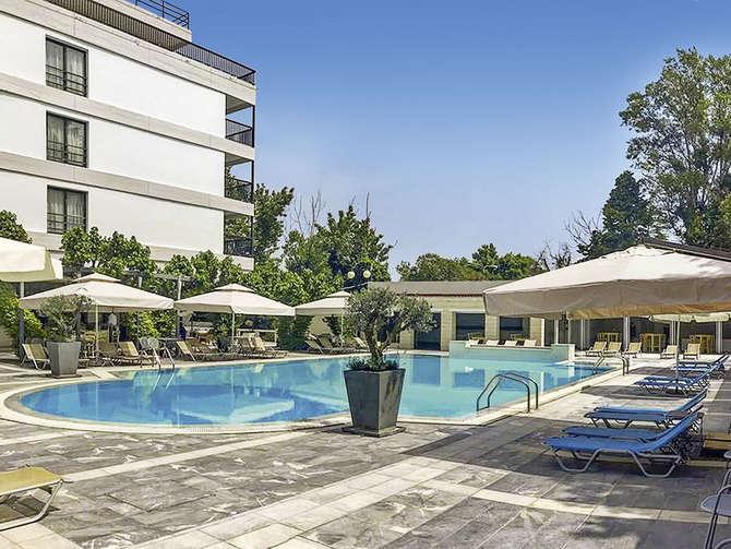 Sun Beach Hotel-november 2020