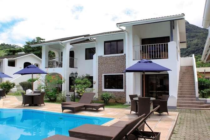 Sun Resort-juli 2020