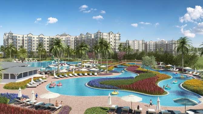 The Grove Resort Spa-april 2020