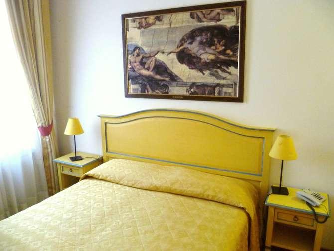 Vasari Palace Hotel-juni 2021