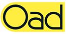 oad-logo