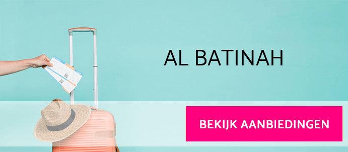 vakantie-pakketreis-al-batinah-oman