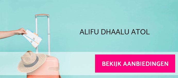 vakantie-pakketreis-alifu-dhaalu-atol-malediven