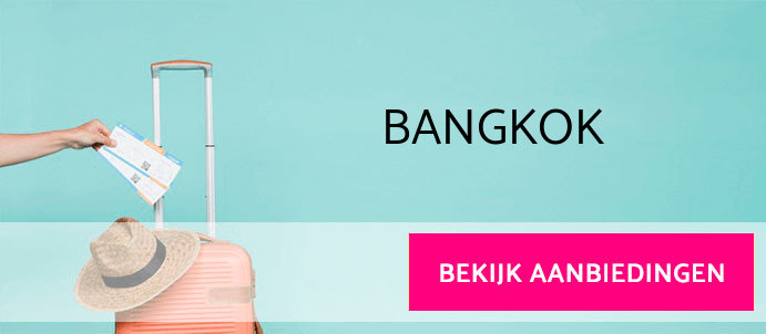 vakantie-pakketreis-bangkok-thailand