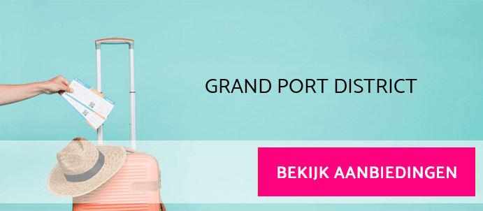 vakantie-pakketreis-grand-port-district-mauritius