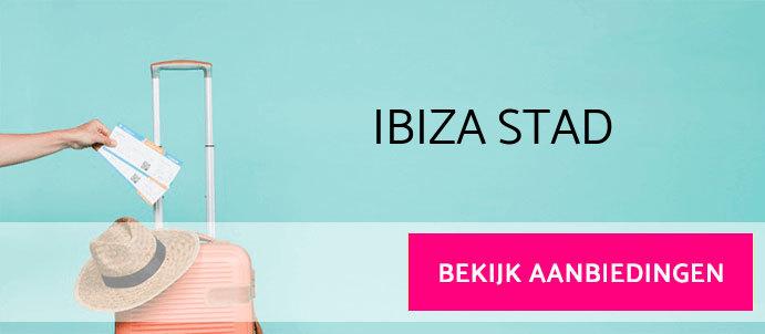 vakantie-pakketreis-ibiza-stad-spanje