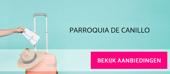 vakantie-pakketreis-parroquia-de-canillo-andorra