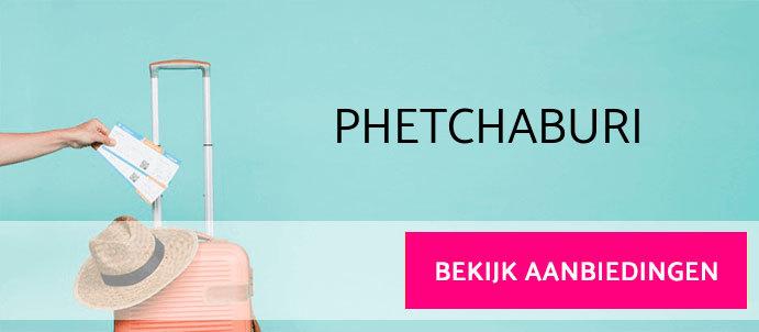 vakantie-pakketreis-phetchaburi-thailand