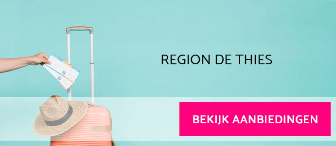 vakantie-pakketreis-region-de-thies-senegal
