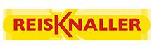 reisknaller-logo