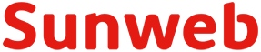sunweb-logo