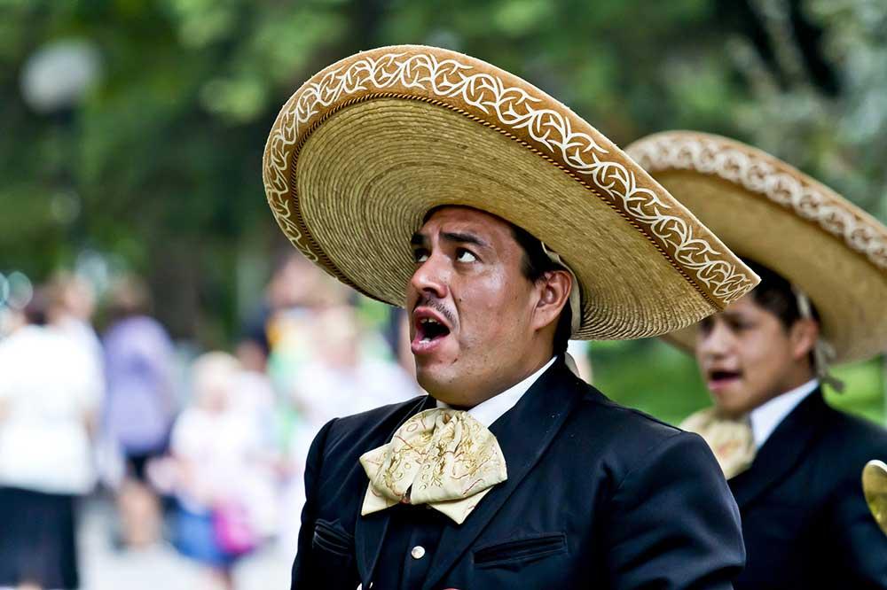 top-7-bezienswaardigheden-mexico