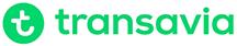 transavia-logo